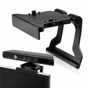 De Oportunidad Vendo Soporte Para Kinect Xbox Para Tv Led