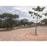 Terreno De 820 M2 Urbanizado En La Mejor Zona De Nayón