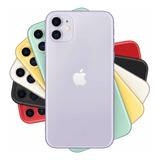 iPhone 11 - 11 Pro 128gb / 256gb Nuevos Garantia Inc Factura