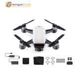 Drone Dji Spark Fly More Combo 12megapixele, Gps, 1.2millas