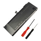 Bateria Apple Macbook Pro 15 A1286 A1382 2011 2012 Garantia