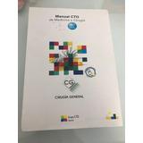 Manual Cto De Especialidades 23 Tomos 10ma Edición