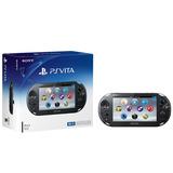 Play Station Sony Vita Wifi