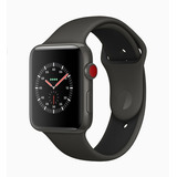 Iwatch Serie 4 40mm -44mm $629 Sellado Apple Watch Reloj