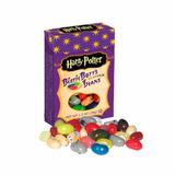 Jelly Beans De Harry Potter   Bertie Bott's Beans  