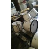 Bateria Músical Percusión Nueva