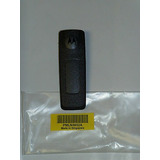 Clip Para Radio Portátil Motorola