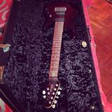 Guitarra Electrica Ernie Ball Musicman Jp7