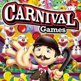 Carnival Games In Action Xbox Live Juego Original Digital