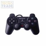 Palanca Sony Ps2 Certificadas Sony Aaa Incluye Iva Y Garantí