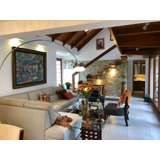 Hermosa Y Moderna Casa En Cumbaya Primavera 2