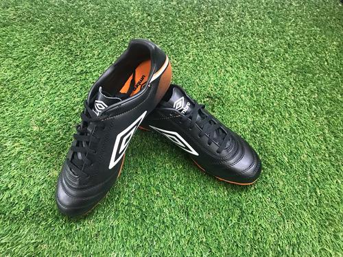 Zapatos Umbro De Fútbol (pupos) Talla 10.5 a580e57009407