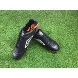 Zapatos Umbro De Fútbol (pupos)