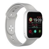 Reloj Smart Watch T5 Inteligente Bluetooth Full Touch