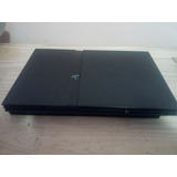Play Station Ps2 Consola Video Juego