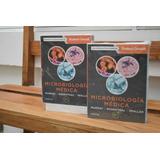 Microbiologia De Murray 8va Edición