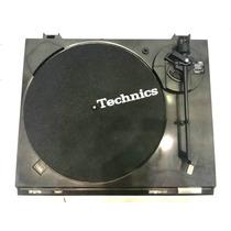 Tornamesa Technics Sl-bd1/$141+$20 En Vinilos A Escoger