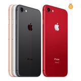 iPhone 8 - iPhone 8 Plus   Con Garantia De Mejor P R E C I O