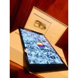 Ipad Mini 4 128g