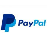 Venta De Saldo Paypal