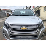 Chevrolet Dmax 4x4 Tm Diésel (precio Negociable)