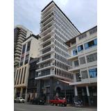 Departamento Edificio El Libertador, Centro, Guayaquil