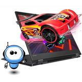 Lenovo 360 Gamer 15 Core I7 10ma + 16gb + 512ssd + T Nvidia