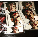 Shawn Mendes - Shawn Mendes Cd