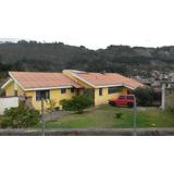 Vendo Hermosa Casa Grande En Miraflores 0 9 8 5 6 0 7 7 3 6