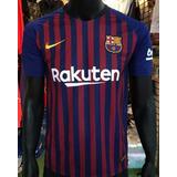 Camiseta Barcelona España, Real Madrid, Psg Paris 2019