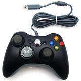 Control Microsoft Xbox 360 Pc 100% Original