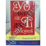 Trilogia Yo Antes De Ti Jojo Moyes Libros En Oferta