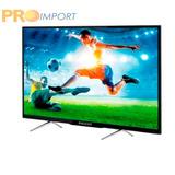 Televisor Led Diggio Smart Tv 32 Pulgadas Garantia 2 Años