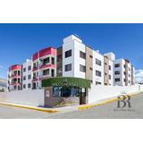 Departamento De Venta California Alta Norte De Quito Kennedy
