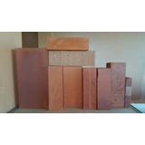 Ladrillos Decorativos Para Construccion (vistos)