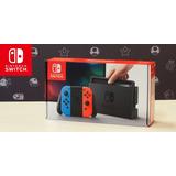 Nintendo Switchcon Chip  Full Juegos Originales