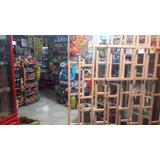 Tienda En Venta  Sector La Ajavi  (0980476873)