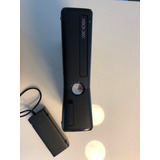 Xbox 360 4gb Con 8gb Adicionados