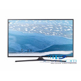 Led Samsung Smartv 55 Full Hd 55j5300 Wifi Isdbt 2017