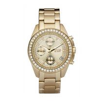 Reloj Fossil Para Mujer Es2683 Original Nuevo En Caja