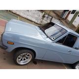 Datsun 1200 Flamante