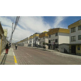 Vendo Local Comercial Sector De Calderón Norte De Quito