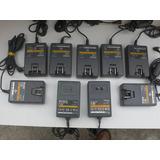 Cargadores Adaptadores Sony Originales Ps1 Play Station One.