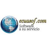Sistema De Facturación Electrónica, Esquema Off-line Del Sri