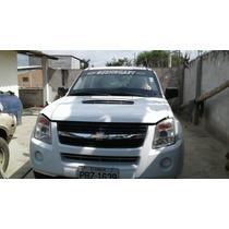 Chevrolet Dmax Dimax Xtrem 3.0