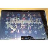 Macbook Pro 15 Retina Display Manchas Las Eliminamos