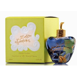 Perfume Lolita Lempicka 100 Ml Mujer Originales Caja Sellada