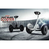 Hoverboard Scooter Knee Bracker Incluido Iva