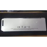 Bateria Apple Macbook Pro 15 A1281 A1286 2008 Remplazo