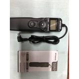 Control Disparador De Cámara Polaroid